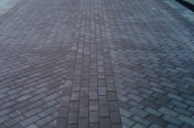 Commercial Paving Stones