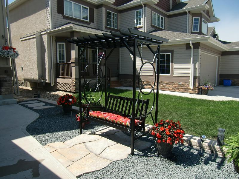Res Landscaping 05