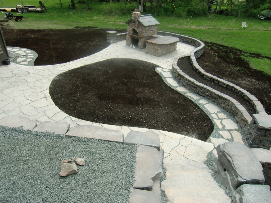 Res Paving Stone 03