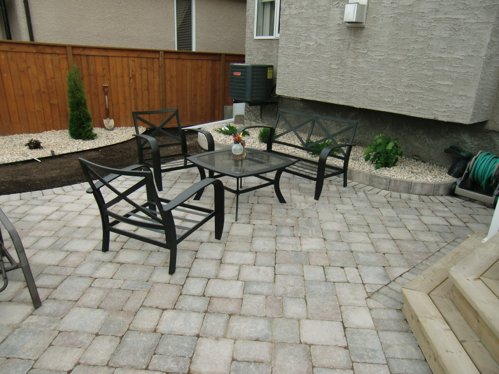 Res Paving Stone 04