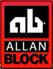 allan-block