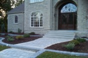 Residential Featured Project