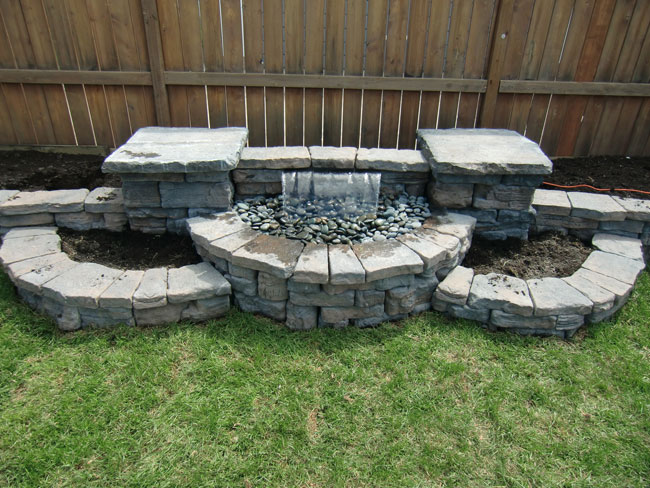 Res-Pondless-Waterfall