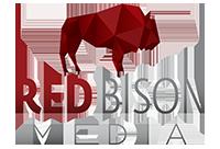 Red-Bison-Media-Logo-200px